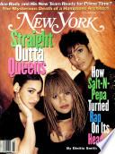17 jan 1994