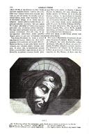 Pagina 1711