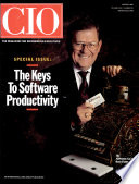 maart 1991