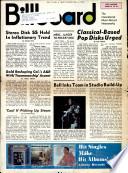 13 juli 1968