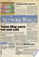 5 mei 1986
