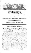 Pagina 493