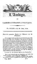 Pagina 679