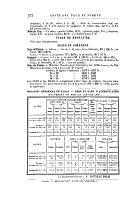 Pagina 272