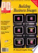 1 okt 1985