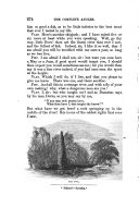 Pagina 274