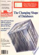 17 mei 1988