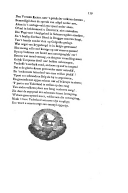 Pagina 119