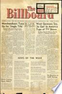 8 okt 1955