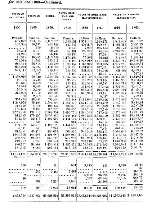 [merged small][merged small][merged small][merged small][merged small][merged small][merged small][merged small][merged small][merged small][merged small][merged small][merged small][ocr errors][ocr errors][ocr errors][ocr errors][ocr errors][ocr errors][ocr errors][ocr errors][ocr errors][merged small][ocr errors][merged small][merged small][ocr errors][ocr errors][ocr errors][merged small][ocr errors][ocr errors][ocr errors][merged small][ocr errors][merged small][merged small][ocr errors][ocr errors][ocr errors][ocr errors][merged small][ocr errors][ocr errors][ocr errors][ocr errors][ocr errors][ocr errors][ocr errors][ocr errors][ocr errors][merged small][ocr errors][ocr errors]