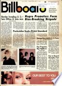 20 juli 1968