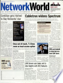 15 mei 1995