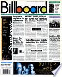 28 maart 1998