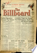 24 juni 1957
