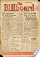 25 juli 1960