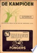 11 nov 1939