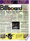 11 sep 1971