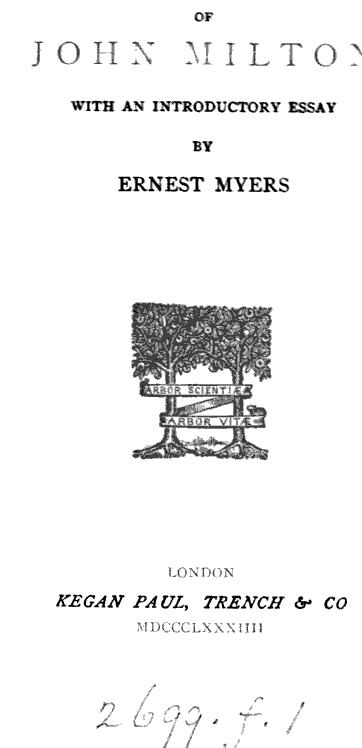 [merged small][merged small][merged small][merged small][merged small][graphic][subsumed][subsumed][merged small][merged small][ocr errors]