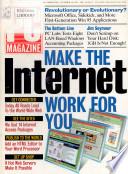 10 okt 1995