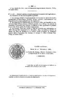 Pagina 600