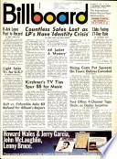 9 okt 1971