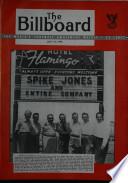 10 juli 1948