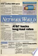 28 april 1986
