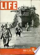 27 mars 1944