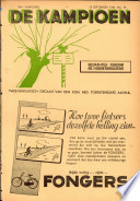 13 sep 1941