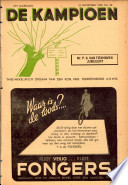 23 nov 1940