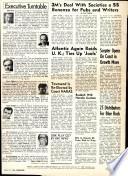 15 juni 1968