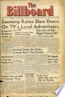16 dec 1950