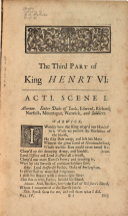 Pagina 1539