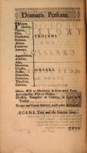 Pagina 1812