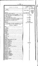 Pagina 656