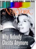6 mars 1995
