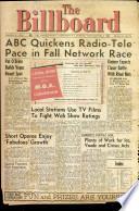 6 maart 1954