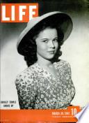 30 mars 1942