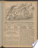 1 juli 1890