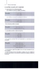 Pagina 16