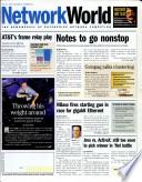 27 mei 1996