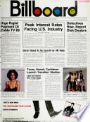 20 okt 1979